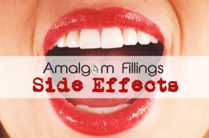 Amalgam-Fillings-Side-Effects1