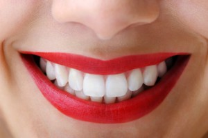 smile-300x200