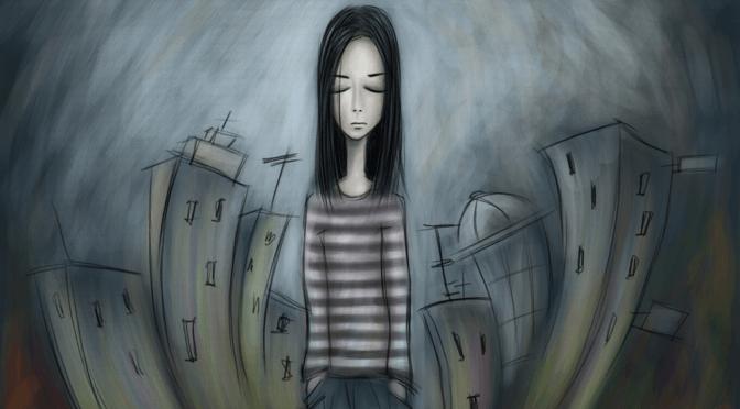 depression-672x372