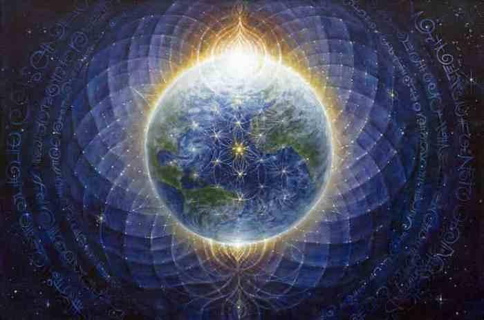 global-consciousness-min-min