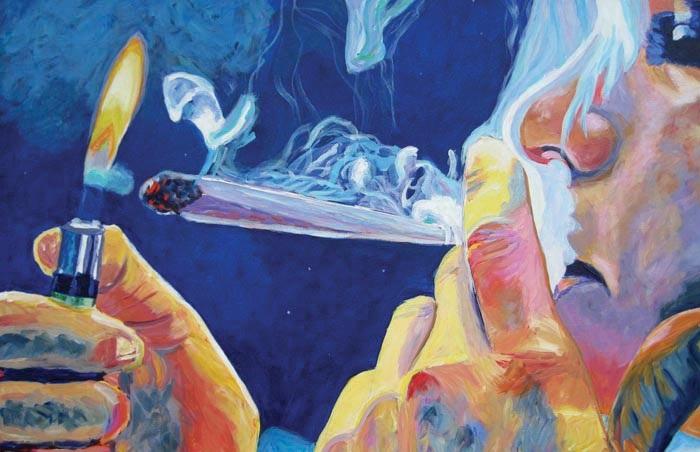 hybird-marijuana