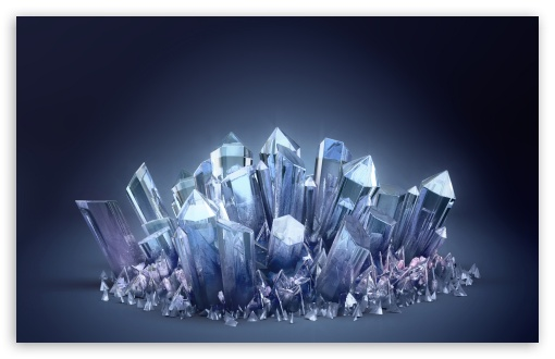 quartz_crystals-t2