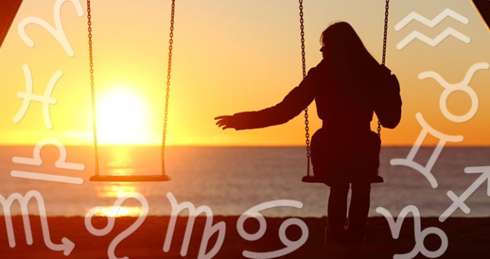 why-the-zodiac-signs-are-single