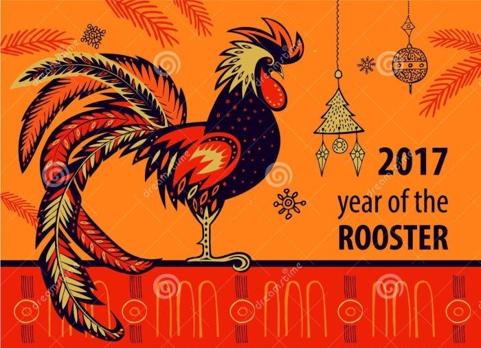 chinese-new-year-rooster