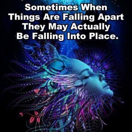 falling-apart