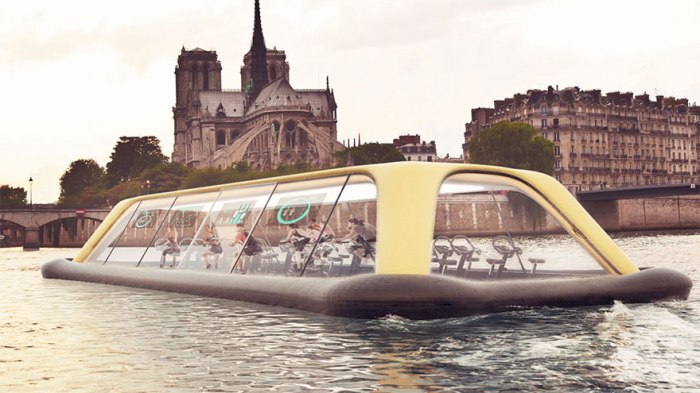 floating-gym-power-generator-paris-paris-carlo-ratti-associati-1