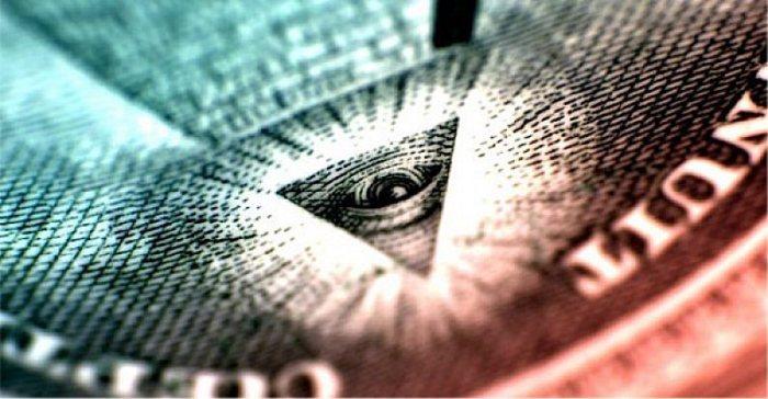 illuminati-upside-down