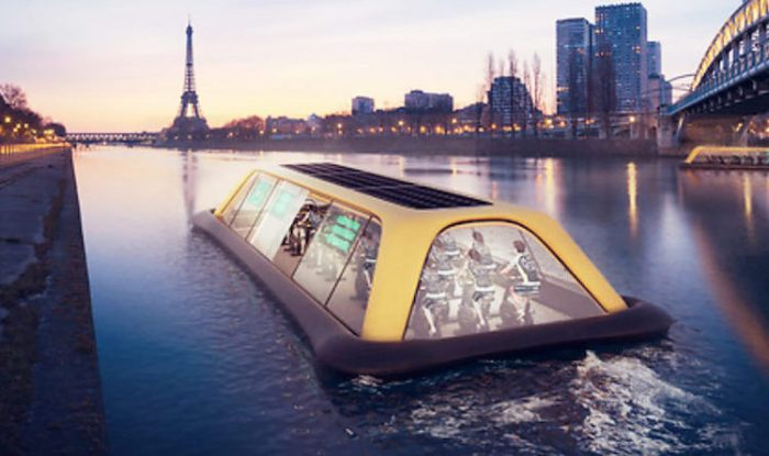 paris-floating-gym-6-750x445