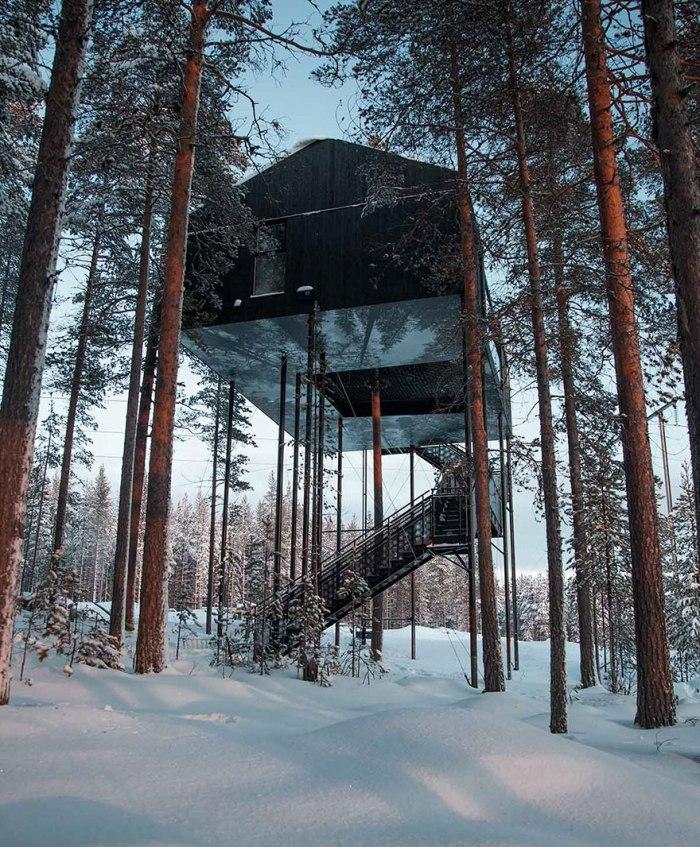 treehouse-hotel-7th-room-snohetta-sweden-16