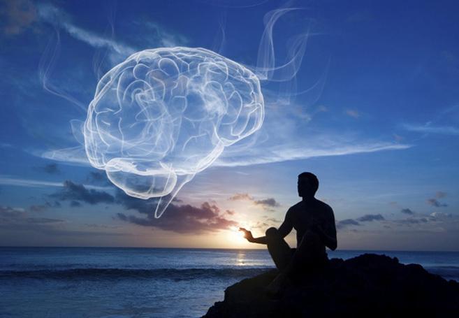 tw_brain-meditation04_657